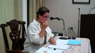 کلاس دکتر فرنودی ۷/۱۱/۲۰۱۲ خرافات 8