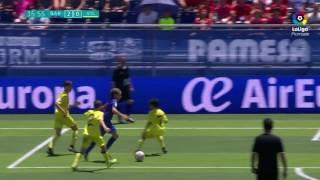 Barça Alevín A vs Villarreal [3-1][CAMPEONES de LaLiga Promises][18/06/2017]El Alevín A se proclama campeón de LaLiga PromisesEl equipo de Marc Serra se impone por 3-1 al Villarreal en la final tras haber superado por 2-1 al Atlético de Madrid en las semifinales----------------------------------------------------------------------------------------------- SUSCRÍBETE: https://www.youtube.com/user/Zonajuanjos- twitter: https://twitter.com/Zonajuanjo- Listas de reproducción: https://goo.gl/lbwO6J- FC Barcelona 2016/2017: https://goo.gl/ETTkxL- Barça B 2016/2017: https://goo.gl/XFO6aw- Barça Femenino 2016/2017: https://goo.gl/KH1wwU- El Fajiazote del Tio Faja: https://goo.gl/6mBUEm- Los Mesetazos de Victor Lozano: https://goo.gl/nSF3rG- BarçaFans: https://goo.gl/XMEXCv- [8aldia] La tertúlia esportiva: https://goo.gl/ar2Vx2Temporadas del FC Barcelona:- FC Barcelona - Temporada 2014-2015: https://goo.gl/K9BbKS- FC Barcelona - Temporada 2015-2016: https://goo.gl/VcEvro- FC Barcelona - Temporada 2016/2017: https://goo.gl/ETTkxLVídeos de interés:- CLÁSICOS CULÉS EN EL BERNABÉU: https://goo.gl/WMLQHY- Johan Cruyff. La leyenda del Fútbol: https://goo.gl/ONPrcs- La rúa y la Celebración del TRIPLETE: https://goo.gl/b8f7pm- Final de la Champions 2015 FC Barcelona: https://goo.gl/ngIph5- Xavi se despide del Barça: https://goo.gl/4PmzI5- Cracs i Catacracs del FC Barcelona: https://goo.gl/VL8iyV
