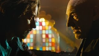X-Men: Days of Future Past - Official International Teaser Trailer - UK - YouTube