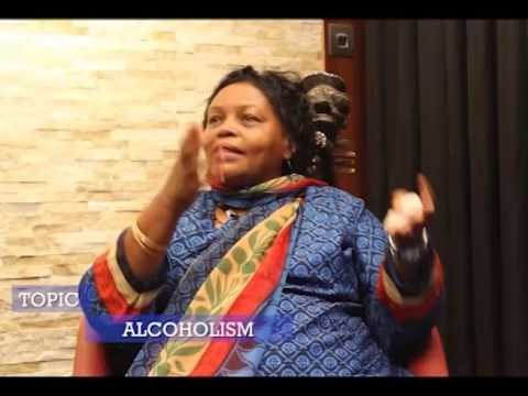 The Talk: Alcoholism Part 4