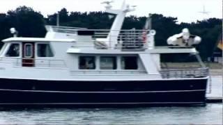 Nonton Reederei Belis Niendorf Ostsee Film Subtitle Indonesia Streaming Movie Download