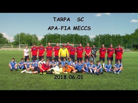 APA FIA MECCS 2018 06 01 TARPA SC