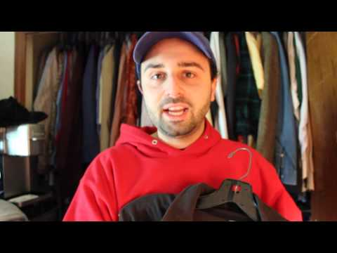 Sales Update ~ Selling Clothes on Ebay ~ Make Money Online ~ Work From Home