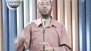 Dare To Ask 02 | An Open Q&A With Dr. Zakir Naik