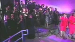 Video I Almost Let Go Kurt Carr Singers MP3, 3GP, MP4, WEBM, AVI, FLV September 2019