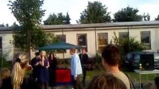 Video Koncert Kuřim