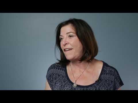 Patient Testimonial – Patty