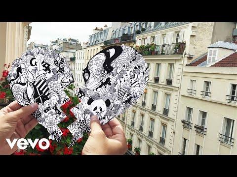 Tekst piosenki Carly Rae Jepsen - Your Type po polsku