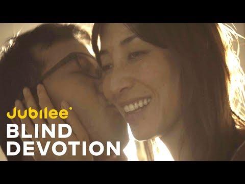 Video El corto que nos recuerda que el amor es mucho más que un sentimiento, es una acción de Curiosidades