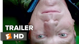 Nonton T2 Trainspotting Trailer #1 (2017) | Movieclips Trailers Film Subtitle Indonesia Streaming Movie Download