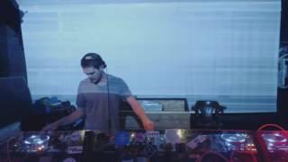 Marc Milner - Live @ RTS.FM Budapest 2017