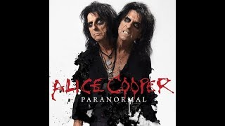 Since it is a new month I decided to try a new nail color! Can you be too old to like Metal? Find out why Alice Cooper has no plans to retire.Link to story: http://www.blabbermouth.net/news/alice-cooper-says-he-has-no-plans-to-retire-anytime-soon/