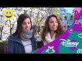 Disney Channel España | Premio Súper Finalistas Concurso Violetta Tu Sueño tu Música