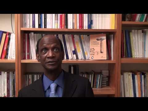 plaisanterie - http://www.editions-harmattan.fr/index.asp?navig=catalogue&obj=livre&no=42629 LA PARENTÉ À PLAISANTERIE (LE SANAKOUYA) Un atout pour le dialogue et la cohési...