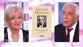 Video Gérard Darmon - Thé ou Café MP3, 3GP, MP4, WEBM, AVI, FLV November 2017