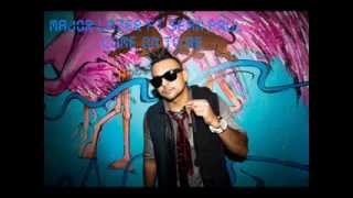 Sean Paul (Musical Artist)
