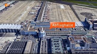Anschläge in Brüssel - Zusammenfassung 14 Uhr - heute.de | ZDF