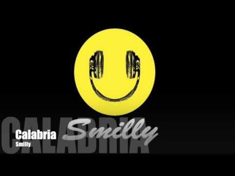 Smilly - Calabria