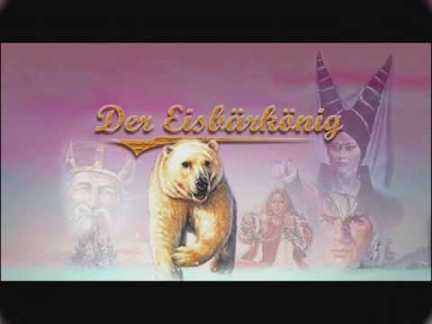 Der Eisbärkönig / The Polar Bear King