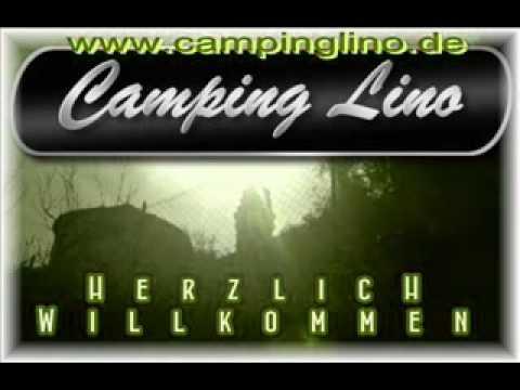 Lino*** (in Cervo)