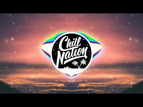 Alina Baraz - Floating ft. Khalid (Filous Remix)