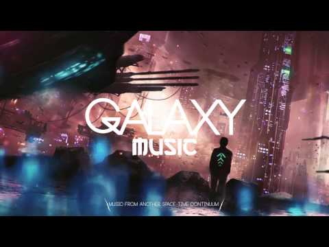 Fractal - Urchin (Au5 Remix)