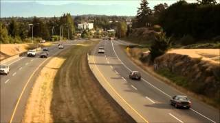 Kid Cannabis Official Trailer #1 2014   Ron Pearlman Comedy Movie HD