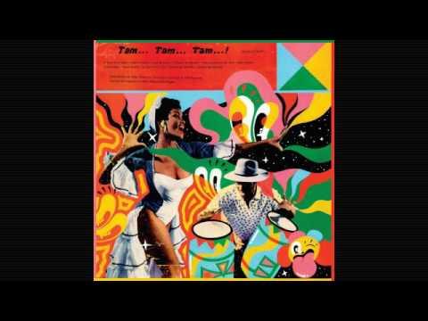 Sonzeira - Aves de Leme - feat. Daniel Casimir
