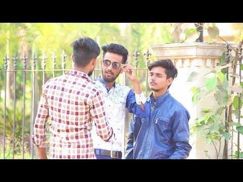 Video Bewafa || Suraj Shukla || Neha ||Best Love Story 2018 By DILLAGI CREATION download in MP3, 3GP, MP4, WEBM, AVI, FLV January 2017