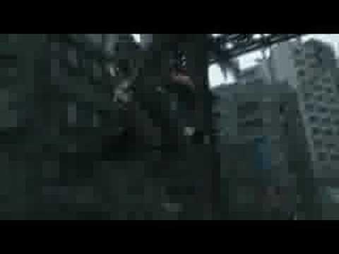 Tekst piosenki N*E*R*D* - Rockstar (Jason Nevins Remix) po polsku