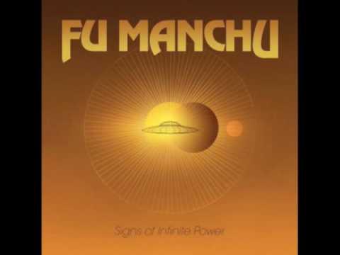 Fu Manchu - Eyes X 10 online metal music video by FU MANCHU