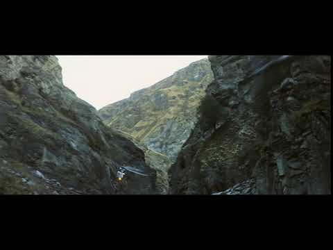 Mission: Impossible - Fallout Teaser