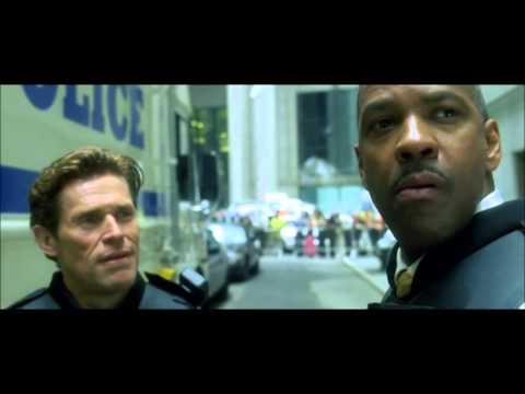 Top 5 thief movies of all times