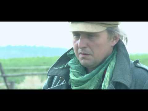 Cesta do země koní - Filmový portrét Oldy Nováka  (2016)