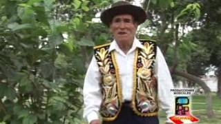 Download Lagu Emilio Rios - Huanchaquito Negro Mp3