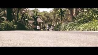Fijian song 2017, Luisa