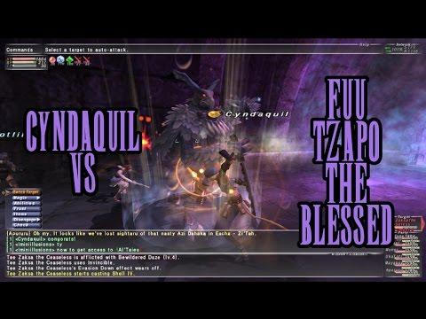 Download T Ff1 1 Video 3GP Mp4 FLV HD Mp3 Download - TubeGana Com