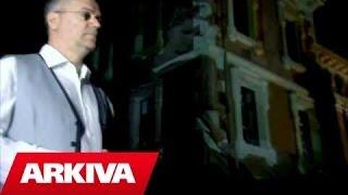 Dani Ft. Fatjeta - Lotet E Mallit (official Video)