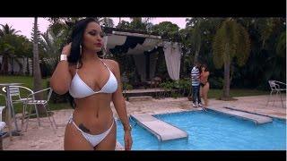 Video Malon Love - Many Malon, Kiubbah Malon Ft. Villanosam MP3, 3GP, MP4, WEBM, AVI, FLV Oktober 2018