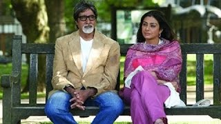 image of Jaane Do Na | Full mp3 Song | Cheeni Kum | Amitabh Bachchan & Tabu
