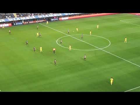 Boca Olimpo SAF17 / Daleee, dale Booo - La 12 - Boca Juniors