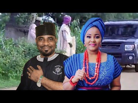 HADARI DA RAI 1 HAUSA MOVIES | HAUSA FILMS 2018 SABAN SHIRIN HAUSA FILMS (Hausa Songs / Hausa Films)