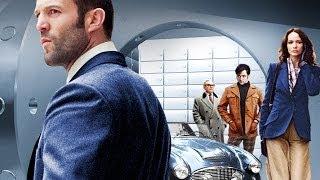 Bank Job (2008) Trailer Deutsch