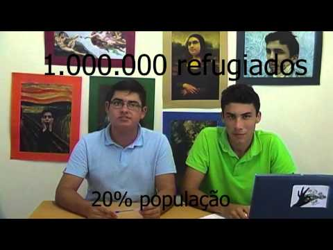 http://img.youtube.com/vi/_9foGZLNCww/hqdefault.jpg