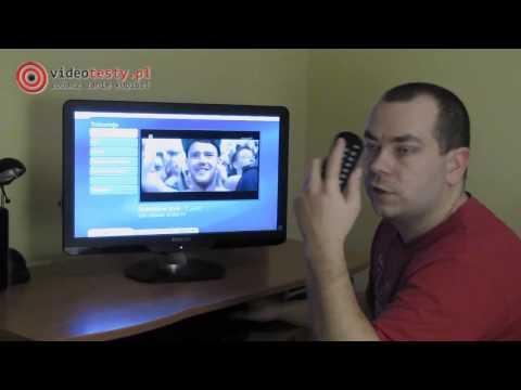 Cabletech tuner DVB-T URZ0185 [TEST]