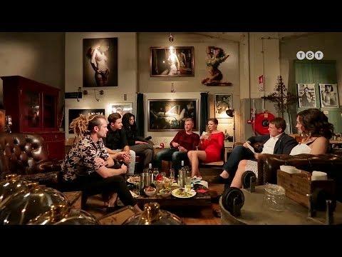 ЛавЛавCar 2 сезон 15 серия (видео)