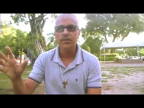 15 anos do Shalom Recife #1