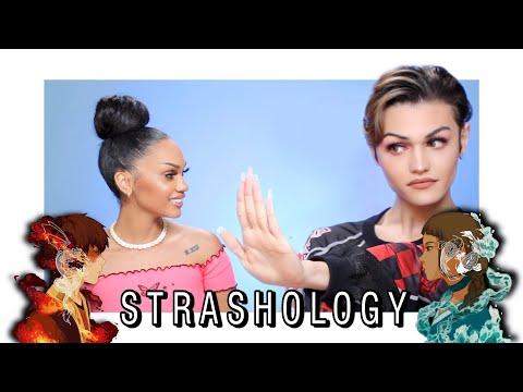 Exposing Indigo | Strashology Ep. 3