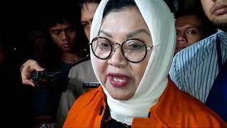 Video Ditahan KPK, Ini Pernyataan Bupati Subang Imas Aryumningsih MP3, 3GP, MP4, WEBM, AVI, FLV Agustus 2018