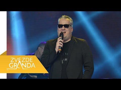 Dejan Matic - Deficit - ZG Specijal 17 - (TV Prva 28.01.2018.)